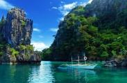 Đặt mua vé máy bay đi Philippines ở TP.HCM Đặt mua vé máy bay đi Philippines ở TP.HCM