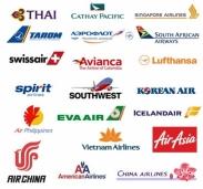 Làm thế nào để mua vé máy bay tại Hà Tĩnh Kinh nghiệm mua vé máy bay tại Hà Tĩnh