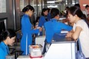 Làm thế nào để mua vé máy bay tại Lào Cai Kinh nghiệm mua vé máy bay tại Lào Cai