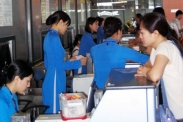 Làm thế nào để mua vé máy bay tại Thái Nguyên Kinh nghiệm mua vé máy bay tại Thái Nguyên