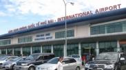 Vé máy bay đi Huế SÂN BAY QUỐC TẾ PHÚ BÀI