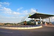 Đại lý vé máy bay tại Phường Bến Thủy Đại lý vé máy bay tại Phường Bến Thủy