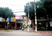 Đại lý vé máy bay tại Phường Hưng Bình