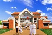 Đại lý Phòng vé máy bay tại Huyện Phú Thiện vé máy bay tại Huyện Phú Thiện