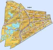 Phòng vé máy bay quận 6 Kinh nghiệm mua vé máy bay giá rẻ tại các Phòng vé máy bay ở quận 6 TP.HCM