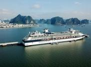 Quảng Ninh cải thiện hạ tầng giao thông để phát triển du lịch