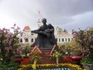 Giờ bay Quy Nhơn Sài Gòn Lịch bay Quy Nhơn Sài Gòn