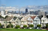 Đặt mua vé máy bay đi San Francisco ở Hà Nội Đặt mua vé máy bay đi San Francisco ở Hà Nội