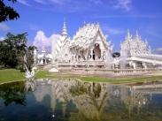 Đặt mua vé máy bay đi Thái Lan ở TP.HCM Đặt mua vé máy bay đi Thái Lan ở TP.HCM