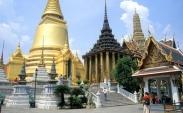 Đặt mua vé máy bay đi Thái Lan ở Hà Nội Đặt mua vé máy bay đi Thái Lan ở Hà Nội