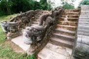 Du lịch Thanh Hóa Những danh lam thắng cảnh hấp dẫn du lịch ở Thanh Hóa