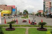 Phòng vé máy bay tại Quận Thanh Khê Đại lý vé máy bay tại Quận Thanh Khê
