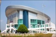 Phòng vé máy bay tại Huyện Thuận An Đại lý vé máy bay tại Huyện Thuận An