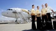 Tiger Airways Hãng hàng không Tiger Airways
