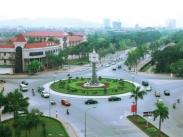 Đặt vé máy bay Sài Gòn Vinh Đặt vé máy bay Sài Gòn Vinh