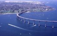 Đặt mua vé máy bay đi San Diego ở Hà Nội Đặt mua vé máy bay đi San Diego ở Hà Nội