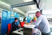 Hãng Vietnam Airlines mở bán vé đi quốc tế chỉ từ 209 nghìn đồng