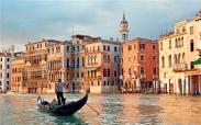 Đặt mua vé máy bay đi Italia ở TP.HCM Đặt mua vé máy bay đi Italia ở TP.HCM